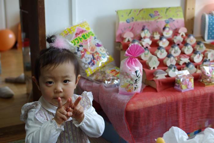 blog_imgp4645.jpg